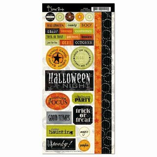 Srs920_salem_halloween_stickers_copy