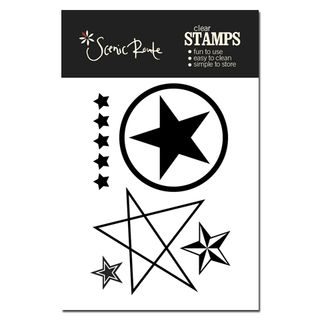 Sra995_a_stars_clear_stamp