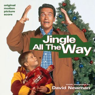 Jingle-all-the-way-front