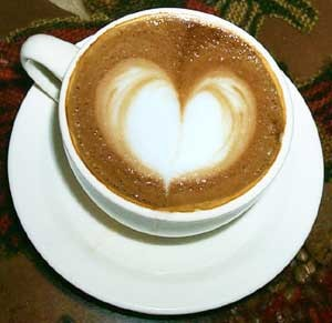 Coffee%20Lover[1]