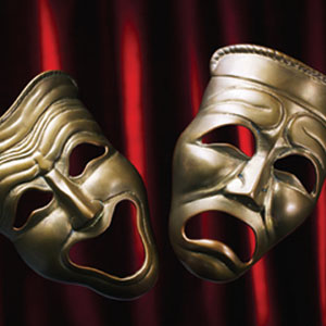 Theatre-faces[1]