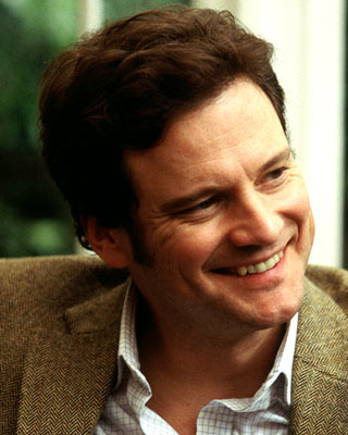 Colin_firth[1]