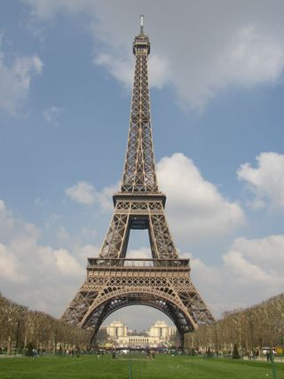 Eiffel-tower[1]