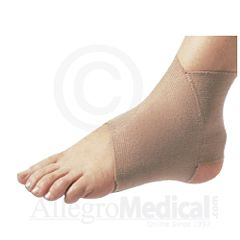Elastic-Pull-On-Ankle-Brace-552383-PRODUCT-MEDIUM_IMAGE