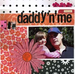 Daddy_n_me