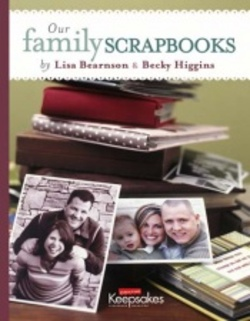 Family_scrapbooks