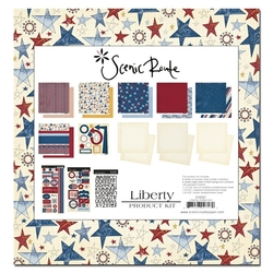 Srk997_liberty_collection_wrong_bar